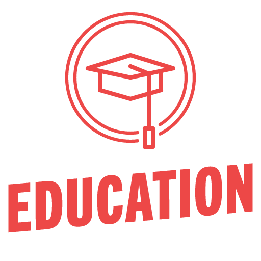 Tonyvargas icons education 2x