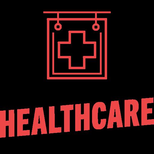 Tonyvargas icons healthcare 2x