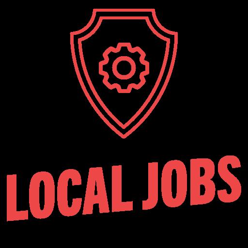 Tonyvargas icons localjobs 2x