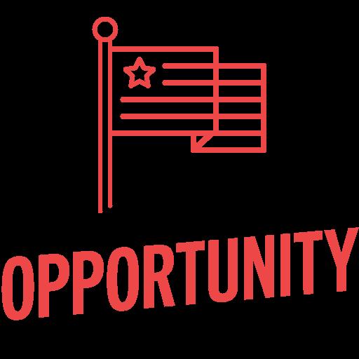 Tonyvargas icons opportunity 2x